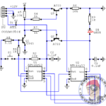 Восстановление заводской конфигурации fuse-битов микроконтроллера Attiny13